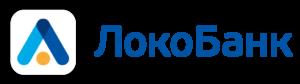 Логотип_Локо-банка